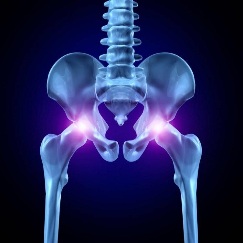 Тазобедренный сустав лечение симптомы