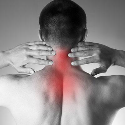 Повышение диастолического давления из за шейного остеохондроза фото